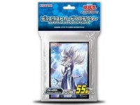 Yu-Gi-Oh OCG DUEL MONSTERS Card Sleeves Silent Magician