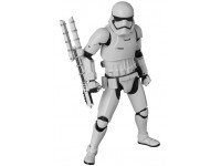 Mafex No.021 First Order Stormtrooper