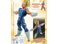 DB Z Blood Of Saiyans Vegeta
