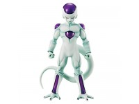 Dimension of DRAGONBALL - Freeza (Last Form) Complete Figure