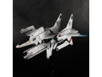 1/100 SA-77 Silpheed The Lost Planet Version