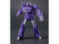Masterpiece MP-29 Shockwave ( Destron Laserwave )