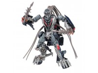 Transformers Studio Series Deluxe Class - Crowbar