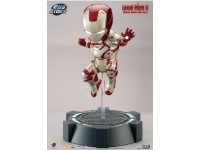 Iron Man Mark XLII Egg Attack EA-005 Iron Man 3
