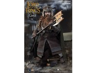 The Lord of the Rings Series - 1/6 scale Gimli Collectible Figure