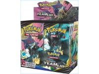 Pokemon TCG SM9 Team Up Booster Box