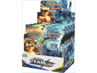 Pokemon TCG SM9 Team Up Theme Deck