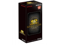 Yu-Gi-Oh 20th Anniversary Legend Collection Box